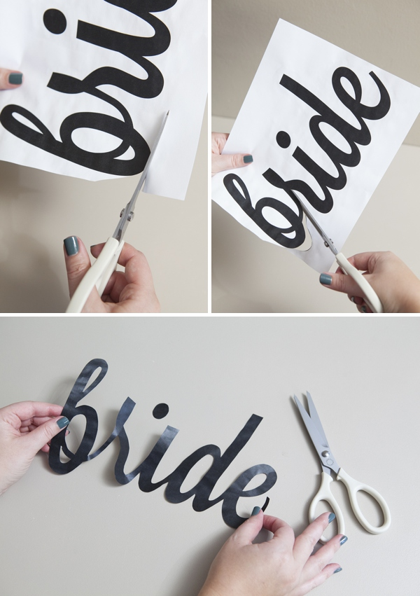 ST_DIY_personalized_wedding_parasols_0005.jpg