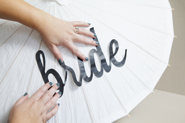 ST_DIY_personalized_wedding_parasols_0006.jpg