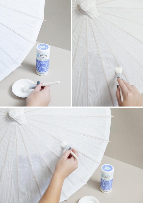 ST_DIY_personalized_wedding_parasols_0007.jpg