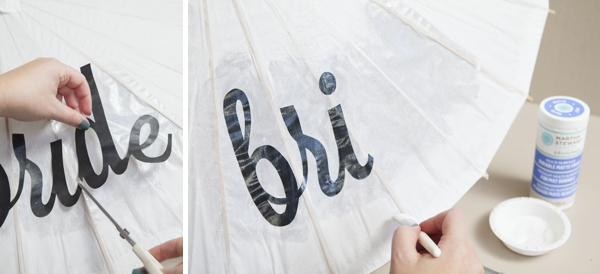 ST_DIY_personalized_wedding_parasols_0009.jpg