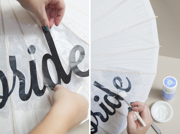 ST_DIY_personalized_wedding_parasols_0010.jpg