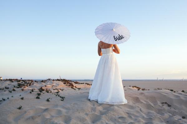 ST_DIY_personalized_wedding_parasols_0011.jpg