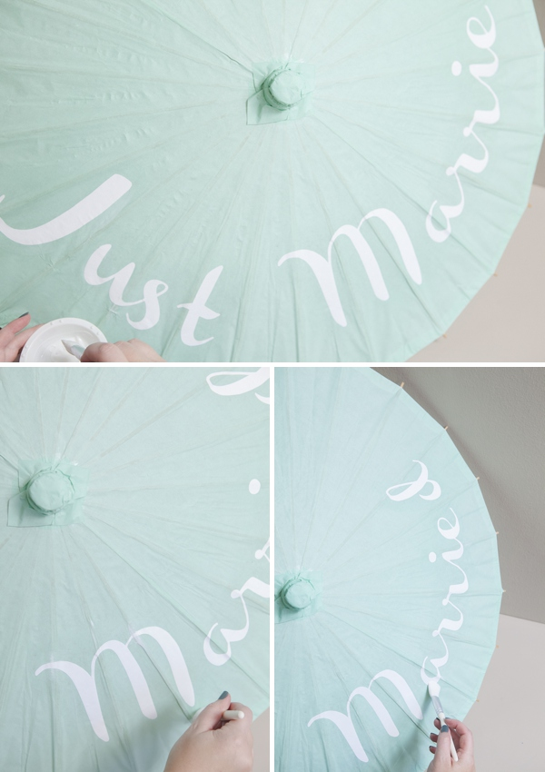 ST_DIY_personalized_wedding_parasols_0014.jpg