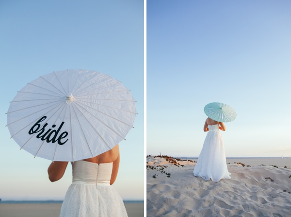 ST_DIY_personalized_wedding_parasols_0016.jpg