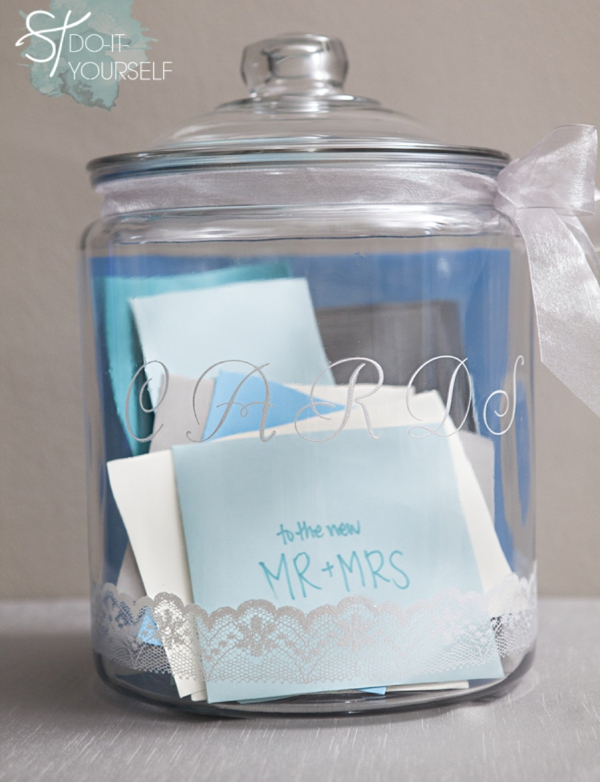 ST_DIY_wedding_card_painted_glass_jar_0001.jpg