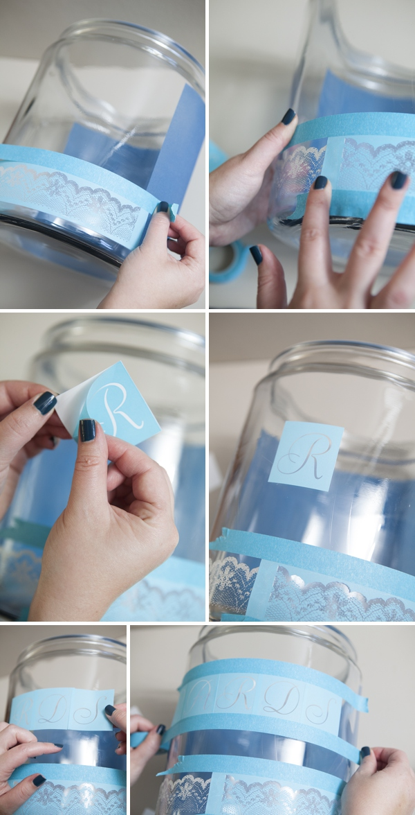 ST_DIY_wedding_card_painted_glass_jar_0016.jpg