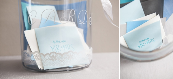 ST_DIY_wedding_card_painted_glass_jar_0024.jpg