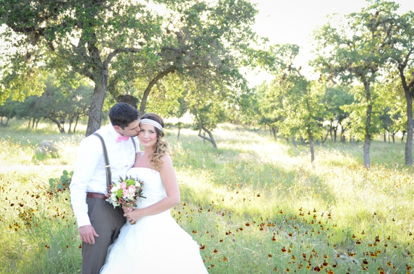 ST_Eureka_Photography_austin_wedding_inspiration_0001.jpg