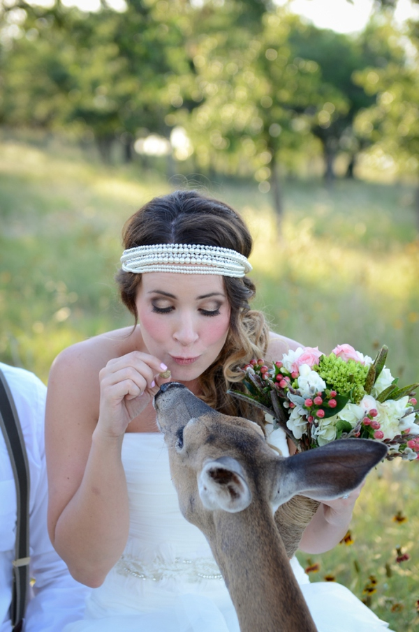 ST_Eureka_Photography_austin_wedding_inspiration_0006.jpg