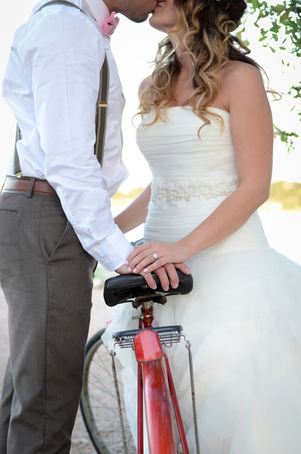 ST_Eureka_Photography_austin_wedding_inspiration_0014.jpg