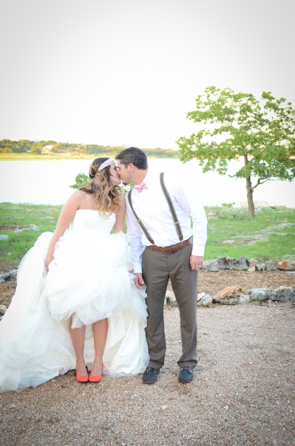 ST_Eureka_Photography_austin_wedding_inspiration_0017.jpg