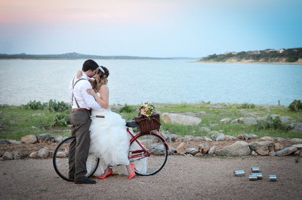 ST_Eureka_Photography_austin_wedding_inspiration_0019.jpg