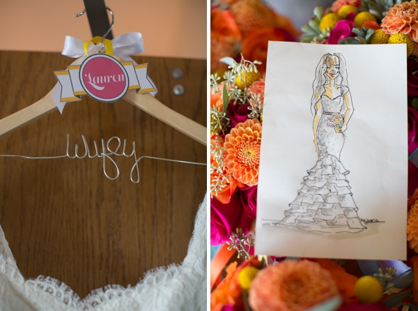 ST_Lizzie_Photo_colorful_diy_wedding_0005.jpg