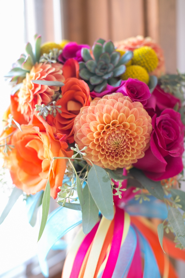 ST_Lizzie_Photo_colorful_diy_wedding_0007.jpg