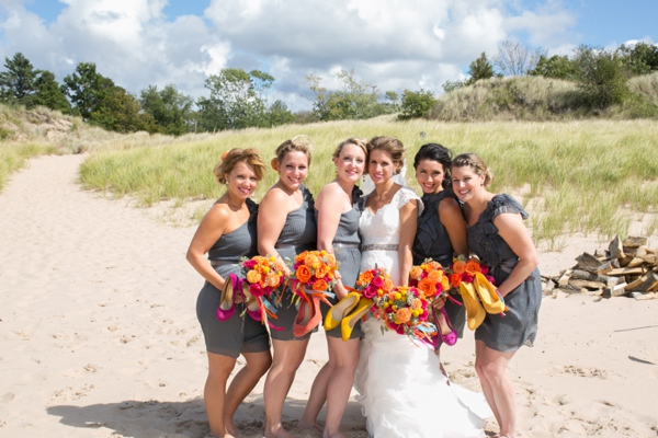 ST_Lizzie_Photo_colorful_diy_wedding_0013.jpg