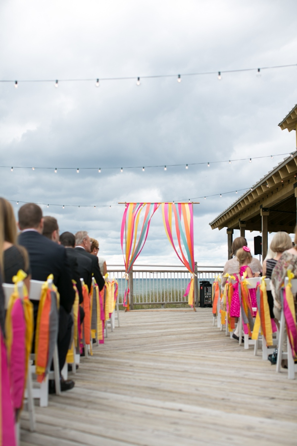 ST_Lizzie_Photo_colorful_diy_wedding_0025.jpg