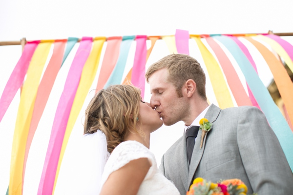 ST_Lizzie_Photo_colorful_diy_wedding_0028.jpg