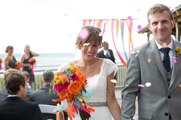 ST_Lizzie_Photo_colorful_diy_wedding_0029.jpg