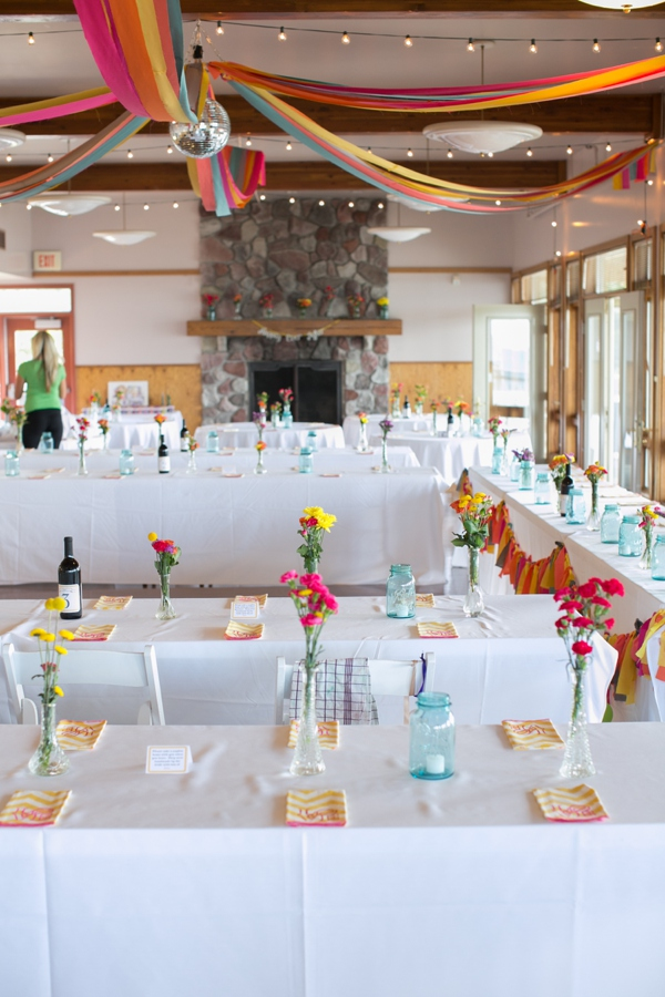 ST_Lizzie_Photo_colorful_diy_wedding_0037.jpg