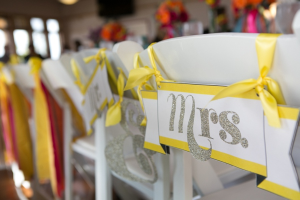ST_Lizzie_Photo_colorful_diy_wedding_0038.jpg