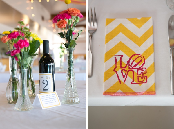 ST_Lizzie_Photo_colorful_diy_wedding_0039.jpg