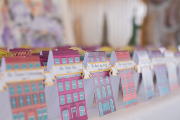 ST_Lizzie_Photo_colorful_diy_wedding_0043.jpg