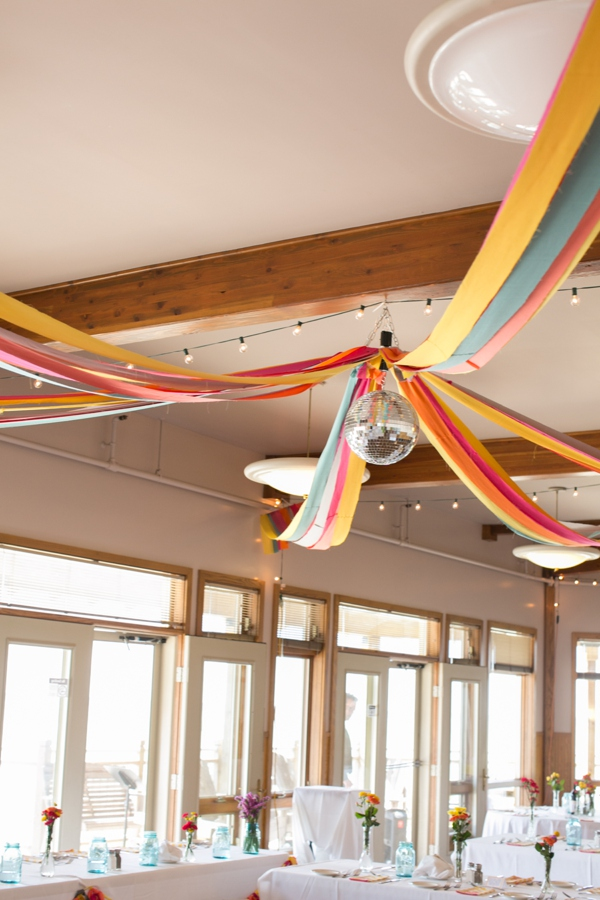 ST_Lizzie_Photo_colorful_diy_wedding_0045.jpg