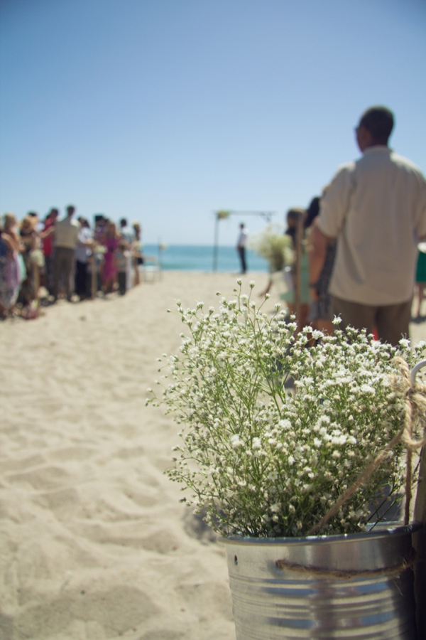 ST_LuLight_Photography_beach_diy_wedding_0018.jpg