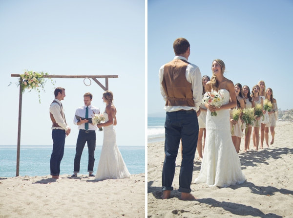 ST_LuLight_Photography_beach_diy_wedding_0020.jpg