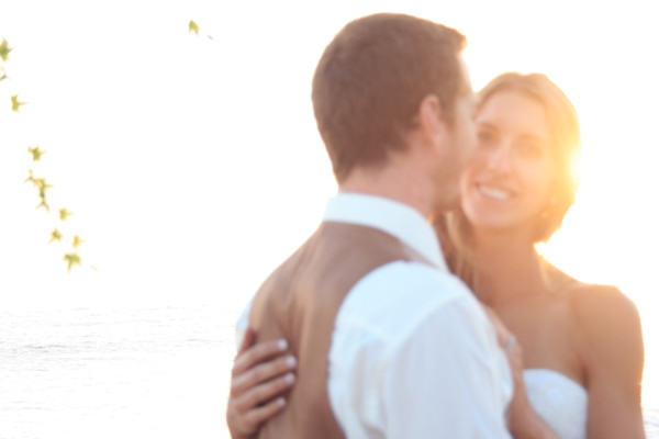 ST_LuLight_Photography_beach_diy_wedding_0021.jpg