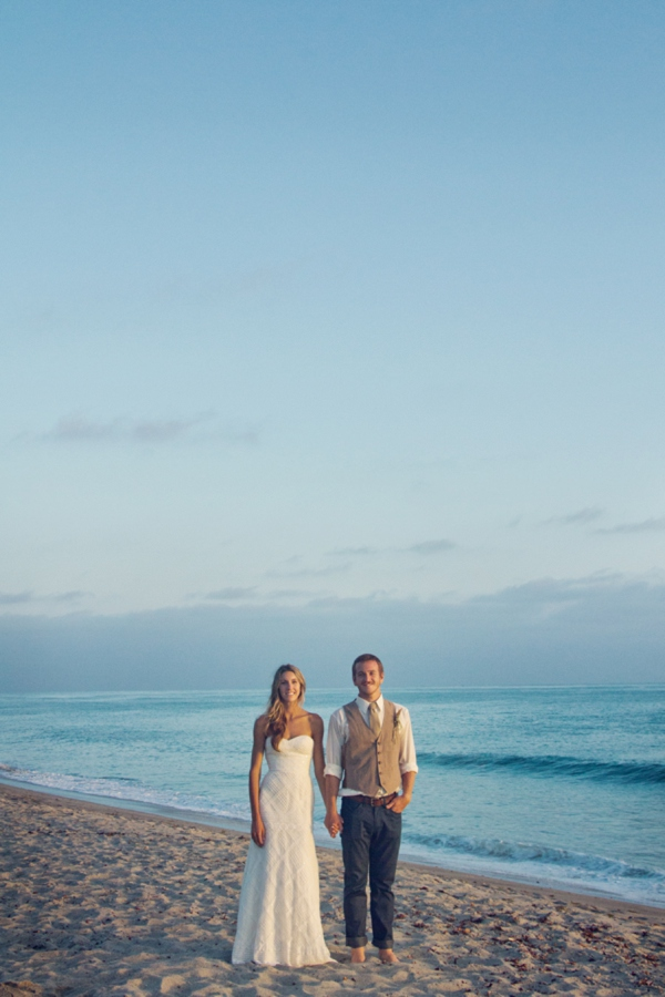 ST_LuLight_Photography_beach_diy_wedding_0023.jpg