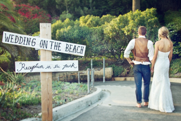 ST_LuLight_Photography_beach_diy_wedding_0025.jpg