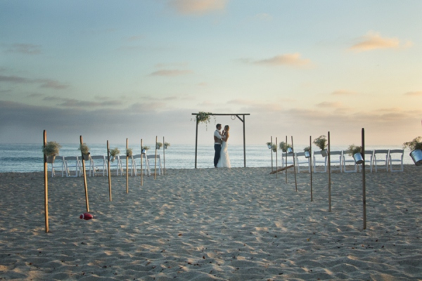 ST_LuLight_Photography_beach_diy_wedding_0038.jpg