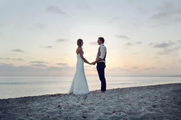 ST_LuLight_Photography_beach_diy_wedding_0039.jpg