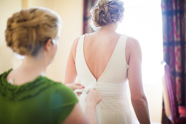 ST_Stephanie_W_Photography_beach_wedding_0004.jpg