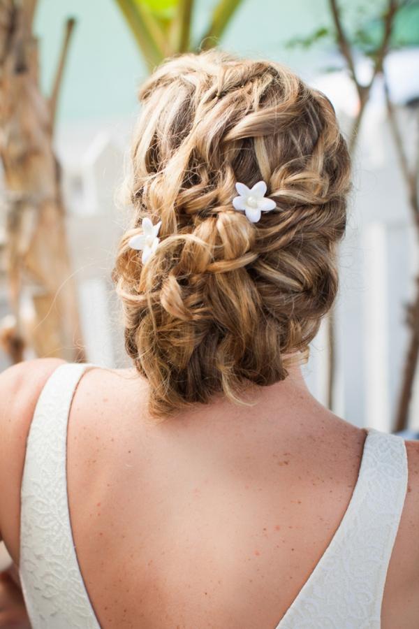 ST_Stephanie_W_Photography_beach_wedding_0007.jpg