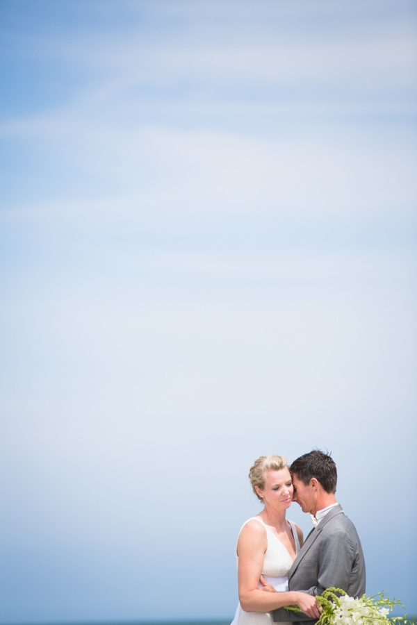 ST_Stephanie_W_Photography_beach_wedding_0009.jpg
