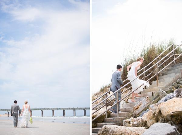 ST_Stephanie_W_Photography_beach_wedding_0013.jpg