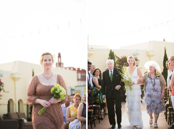 ST_Stephanie_W_Photography_beach_wedding_0016.jpg