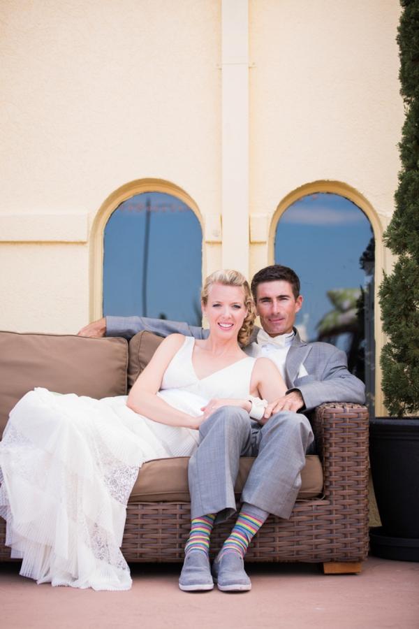ST_Stephanie_W_Photography_beach_wedding_0022.jpg