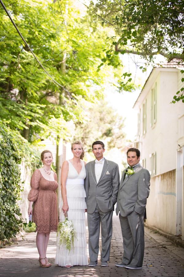 ST_Stephanie_W_Photography_beach_wedding_0023.jpg
