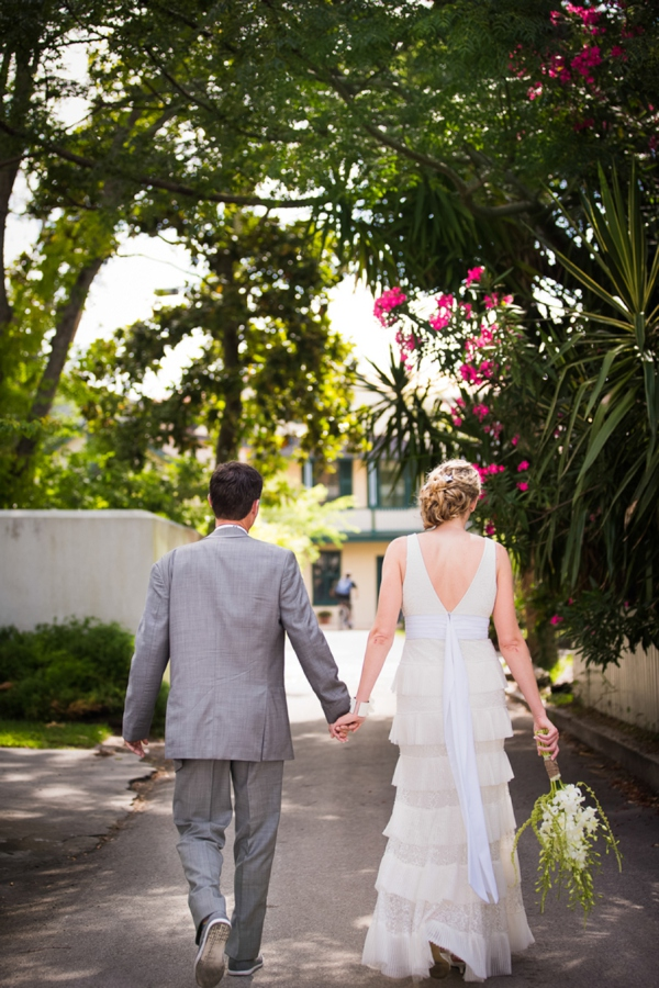 ST_Stephanie_W_Photography_beach_wedding_0025.jpg