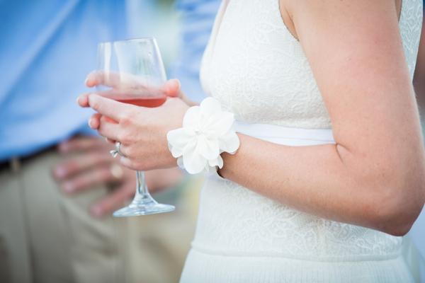 ST_Stephanie_W_Photography_beach_wedding_0026.jpg