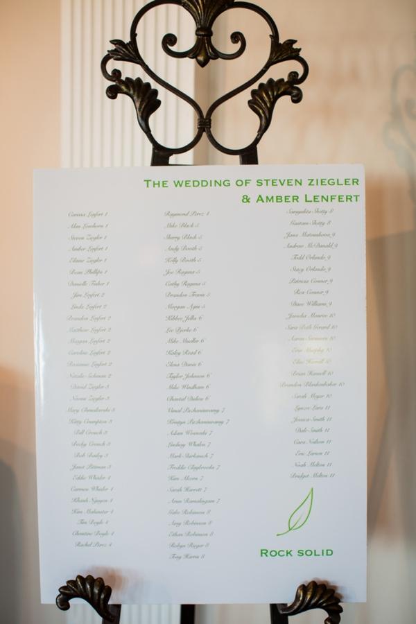 ST_Stephanie_W_Photography_beach_wedding_0028.jpg