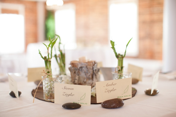 ST_Stephanie_W_Photography_beach_wedding_0032.jpg