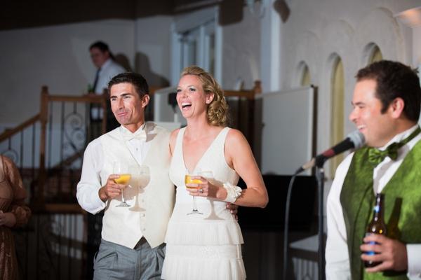 ST_Stephanie_W_Photography_beach_wedding_0033.jpg