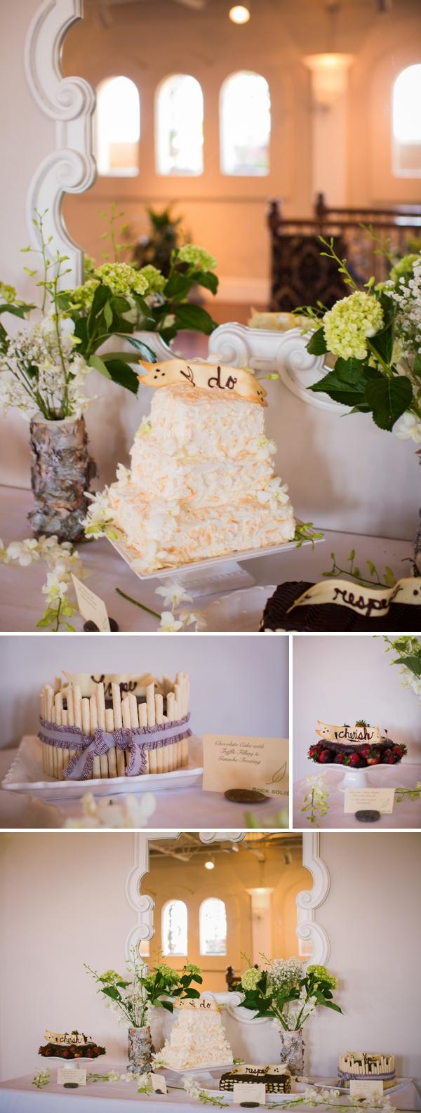 ST_Stephanie_W_Photography_beach_wedding_0034.jpg