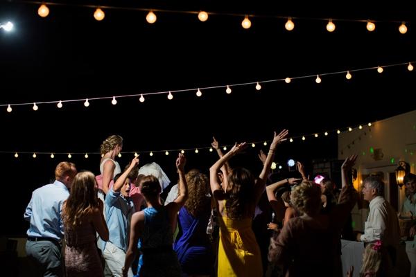 ST_Stephanie_W_Photography_beach_wedding_0038.jpg