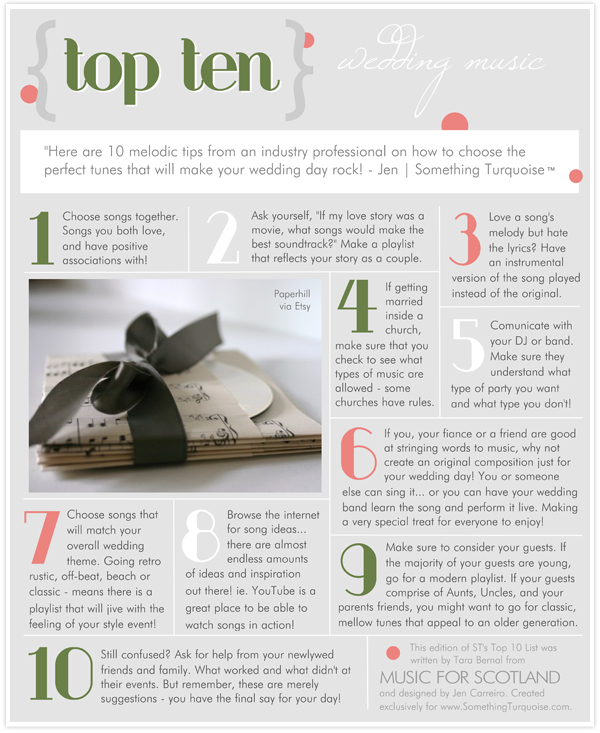 ST_TOP_10_wedding_music_tips