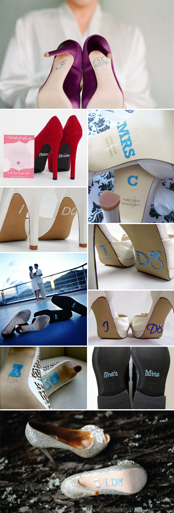 ST_bridal_shoe_stickers